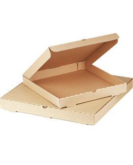 Cajas para pizza cajas de cart n cajas para pastel for Utensilios pizza